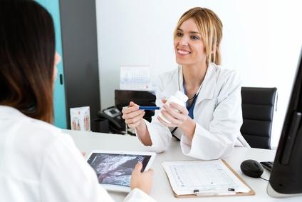 Corso di assistente studio odontoiatrico aso calabria